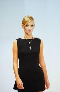 fashion-photography-archive-image-work-image----batch16----fullSize----104004_104004-14_0020_fs.jpg.jpg