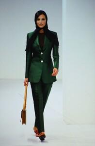 fashion-photography-archive-image-work-image----batch16----fullSize----104004_104004-14_0023_fs.jpg.jpg