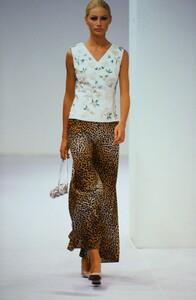 fashion-photography-archive-image-work-image----batch16----fullSize----104004_104004-14_0024_fs.jpg.jpg