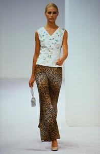 fashion-photography-archive-image-work-image----batch16----fullSize----104004_104004-14_0025_fs.jpg.jpg