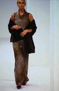 fashion-photography-archive-image-work-image----batch16----fullSize----104004_104004-15_0002_fs.jpg.jpg