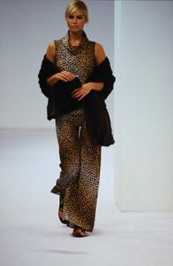 fashion-photography-archive-image-work-image----batch16----fullSize----104004_104004-15_0003_fs.jpg.jpg