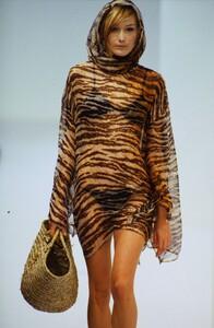 fashion-photography-archive-image-work-image----batch16----fullSize----104004_104004-15_0005_fs.jpg.jpg