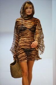 fashion-photography-archive-image-work-image----batch16----fullSize----104004_104004-15_0006_fs.jpg.jpg