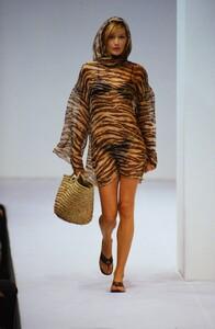 fashion-photography-archive-image-work-image----batch16----fullSize----104004_104004-15_0007_fs.jpg.jpg