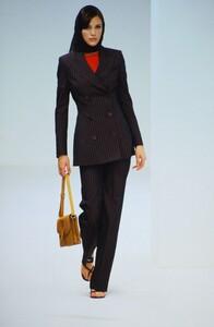 fashion-photography-archive-image-work-image----batch16----fullSize----104004_104004-15_0008_fs.jpg.jpg