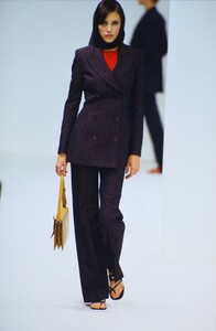 fashion-photography-archive-image-work-image----batch16----fullSize----104004_104004-15_0009_fs.jpg.jpg