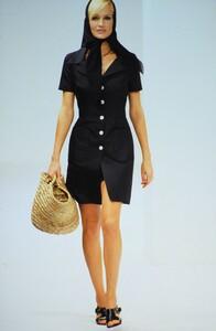 fashion-photography-archive-image-work-image----batch16----fullSize----104004_104004-15_0012_fs.jpg.jpg