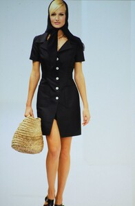 fashion-photography-archive-image-work-image----batch16----fullSize----104004_104004-15_0014_fs.jpg.jpg