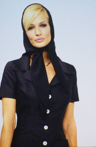 fashion-photography-archive-image-work-image----batch16----fullSize----104004_104004-15_0015_fs.jpg.jpg