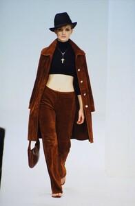 fashion-photography-archive-image-work-image----batch16----fullSize----104004_104004-15_0017_fs.jpg.jpg