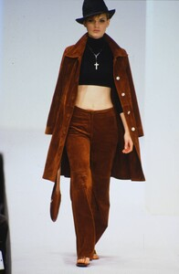 fashion-photography-archive-image-work-image----batch16----fullSize----104004_104004-15_0018_fs.jpg.jpg