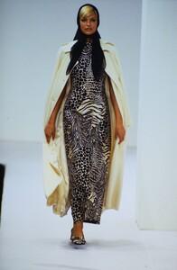 fashion-photography-archive-image-work-image----batch16----fullSize----104004_104004-15_0020_fs.jpg.jpg