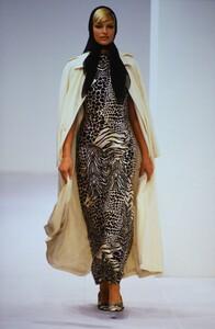 fashion-photography-archive-image-work-image----batch16----fullSize----104004_104004-15_0021_fs.jpg.jpg