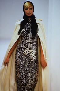 fashion-photography-archive-image-work-image----batch16----fullSize----104004_104004-15_0022_fs.jpg.jpg