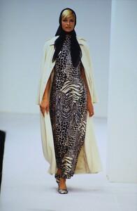 fashion-photography-archive-image-work-image----batch16----fullSize----104004_104004-15_0023_fs.jpg.jpg