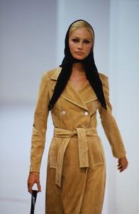 fashion-photography-archive-image-work-image----batch16----fullSize----104004_104004-15_0024_fs.jpg.jpg