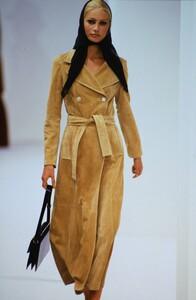 fashion-photography-archive-image-work-image----batch16----fullSize----104004_104004-15_0025_fs.jpg.jpg