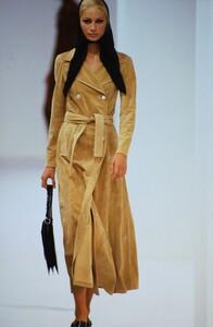 fashion-photography-archive-image-work-image----batch16----fullSize----104004_104004-15_0026_fs.jpg.jpg