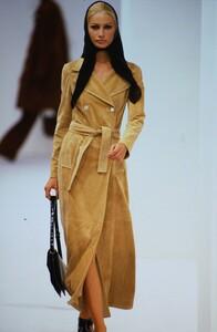 fashion-photography-archive-image-work-image----batch16----fullSize----104004_104004-15_0027_fs.jpg.jpg