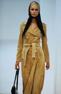 fashion-photography-archive-image-work-image----batch16----fullSize----104004_104004-15_0029_fs.jpg.jpg