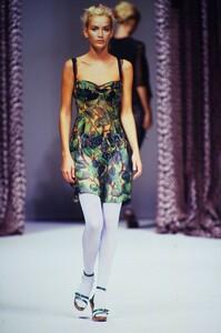 fashion-photography-archive-image-work-image----batch16----fullSize----104004_104004-16_0001_fs.jpg.jpg