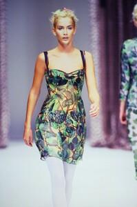 fashion-photography-archive-image-work-image----batch16----fullSize----104004_104004-16_0002_fs.jpg.jpg