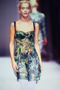fashion-photography-archive-image-work-image----batch16----fullSize----104004_104004-16_0004_fs.jpg.jpg