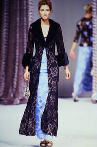 fashion-photography-archive-image-work-image----batch16----fullSize----104004_104004-16_0005_fs.jpg.jpg