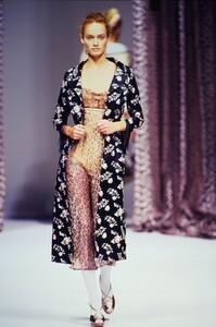fashion-photography-archive-image-work-image----batch16----fullSize----104004_104004-16_0006_fs.jpg.jpg