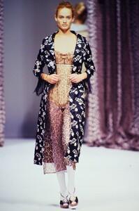 fashion-photography-archive-image-work-image----batch16----fullSize----104004_104004-16_0007_fs.jpg.jpg
