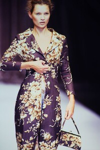 fashion-photography-archive-image-work-image----batch16----fullSize----104004_104004-16_0010_fs.jpg.jpg