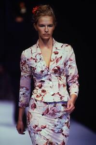 fashion-photography-archive-image-work-image----batch16----fullSize----104004_104004-16_0011_fs.jpg.jpg