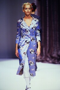 fashion-photography-archive-image-work-image----batch16----fullSize----104004_104004-16_0013_fs.jpg.jpg