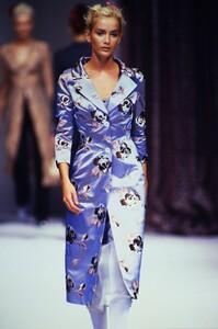 fashion-photography-archive-image-work-image----batch16----fullSize----104004_104004-16_0014_fs.jpg.jpg