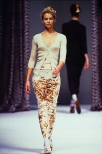 fashion-photography-archive-image-work-image----batch16----fullSize----104004_104004-16_0015_fs.jpg.jpg