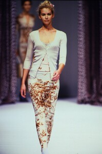 fashion-photography-archive-image-work-image----batch16----fullSize----104004_104004-16_0016_fs.jpg.jpg
