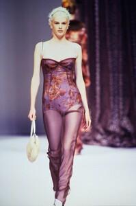 fashion-photography-archive-image-work-image----batch16----fullSize----104004_104004-16_0018_fs.jpg.jpg