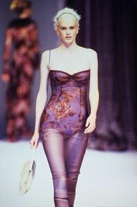 fashion-photography-archive-image-work-image----batch16----fullSize----104004_104004-16_0019_fs.jpg.jpg