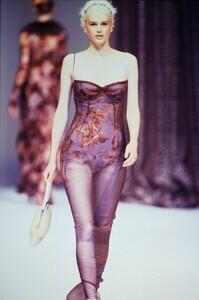 fashion-photography-archive-image-work-image----batch16----fullSize----104004_104004-16_0020_fs.jpg.jpg