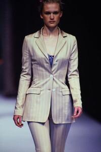 fashion-photography-archive-image-work-image----batch16----fullSize----104004_104004-16_0021_fs.jpg.jpg