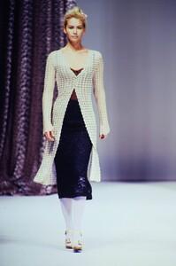 fashion-photography-archive-image-work-image----batch16----fullSize----104004_104004-16_0023_fs.jpg.jpg