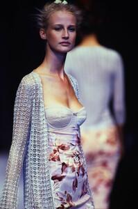 fashion-photography-archive-image-work-image----batch16----fullSize----104004_104004-16_0024_fs.jpg.jpg