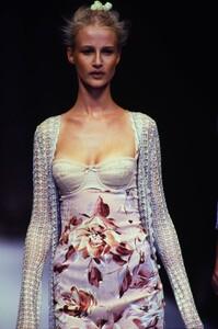fashion-photography-archive-image-work-image----batch16----fullSize----104004_104004-16_0025_fs.jpg.jpg