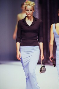 fashion-photography-archive-image-work-image----batch16----fullSize----104004_104004-18_0001_fs.jpg.jpg
