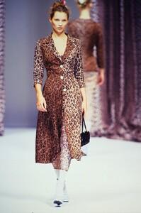 fashion-photography-archive-image-work-image----batch16----fullSize----104004_104004-18_0002_fs.jpg.jpg