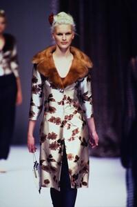 fashion-photography-archive-image-work-image----batch16----fullSize----104004_104004-18_0003_fs.jpg.jpg