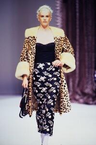 fashion-photography-archive-image-work-image----batch16----fullSize----104004_104004-18_0005_fs.jpg.jpg