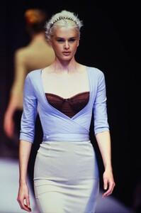 fashion-photography-archive-image-work-image----batch16----fullSize----104004_104004-18_0006_fs.jpg.jpg