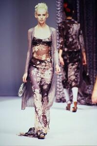 fashion-photography-archive-image-work-image----batch16----fullSize----104004_104004-18_0007_fs.jpg.jpg